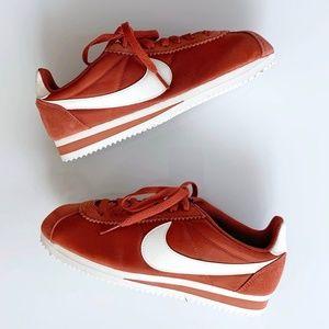 New Nike Classic Cortez Nylon